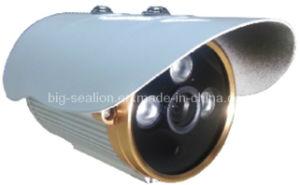 Waterproof Sony CCD Array IR Camera (VT-8232Z)
