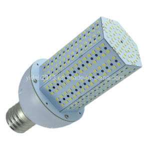 High Power LED Corn Bulb Lamp Warehouse pictures & photos