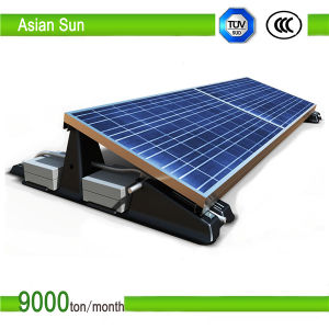 Solar Panel Bracket/Stand for Solar Power System pictures & photos