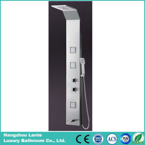 Hot Selling Stainless Steel Shower Panel (LT-Z001) pictures & photos