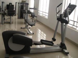 CE Certificated Commercial Elliptical Trainer (SK-E32) pictures & photos