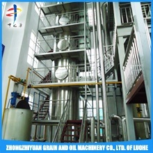 Peanut Oil Extractor Equipment Manufacturor in China with Germany Standard pictures & photos