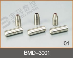 BMD-3001 Guide Apparatus pictures & photos