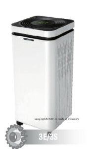10L/D Household Electric 220V/50Hz Dehumidifier pictures & photos
