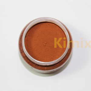Good Quality Pigment Iron Oxide Brown