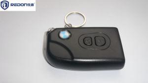 007 Fashion Keychain Stun Guns pictures & photos