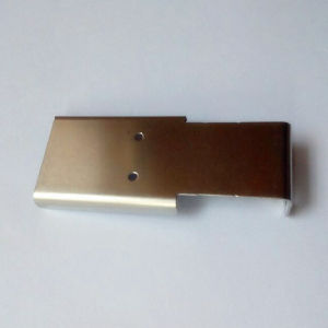 Best Choice Stainless Steel Metal Stamping Part pictures & photos