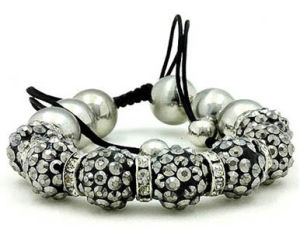 Handmade Fashion Jewelry - Bracelet B284