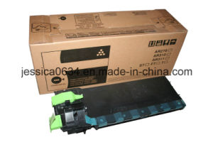 Ar310t/Ft/St for Sharp Toner Cartridge pictures & photos