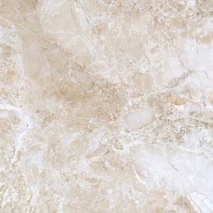 Glazed Porcelain Flooring or Wall Tile Digital Stone Series 600X600 (11625) pictures & photos