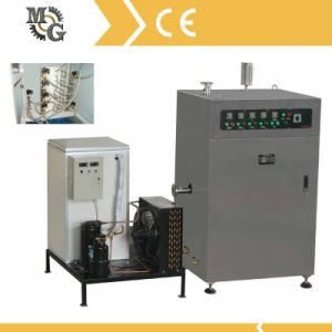 Chocolate Tempering Machine (MGQT500) pictures & photos