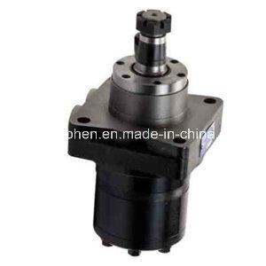 Hydraulic Motor Wheel Motor Slow Speed High Torque 240cc pictures & photos