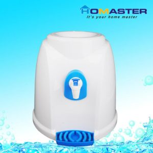 Mini Easy Desktop Water Dispenser (Y-MMQ3) pictures & photos