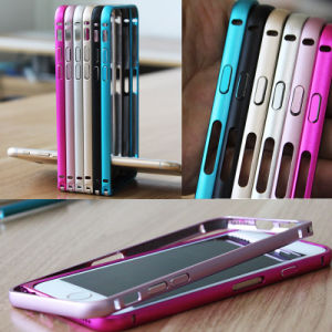 Metal Bumper Frame Cases Cover for iPhone6 Plus