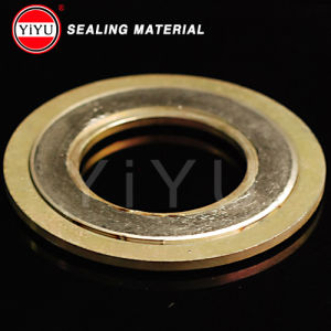 API 6A Spiral Wound Gasket pictures & photos