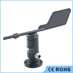 Fst200-202 Popular Model Wind Vane with CE