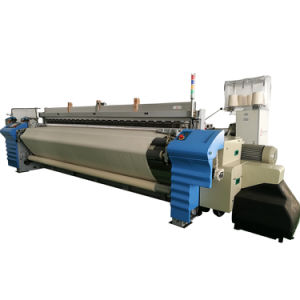 Jlh 910 Air Jet Loom Garment Fabric Textile Machine Weaving Loom pictures & photos