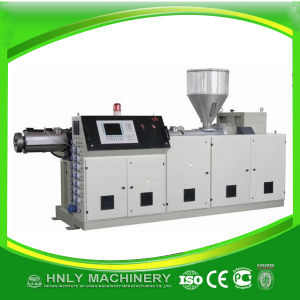 Single Screw Pet Feed Extruder pictures & photos