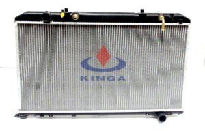 Best Water Radiator for Toyota Lexus′90-94 Ls400/Ucf10 at pictures & photos