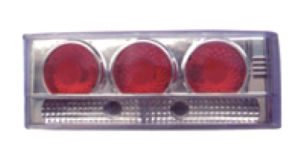 Tail Lamp (BL G1101) pictures & photos
