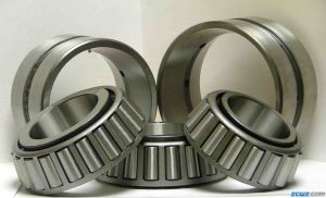 30308 Taper Roller Bearings pictures & photos