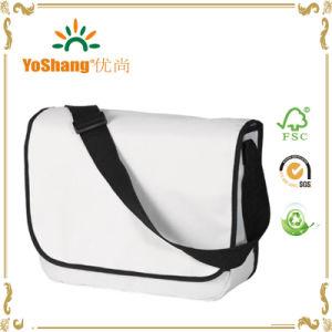 New Arrival Top Sale Made in China Shoulder Bag Messenger Bag Postman Bag pictures & photos