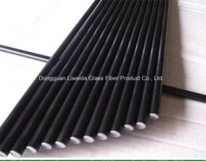 Non-Static, High Flexibility Carbon Fiber Rod/Bar pictures & photos