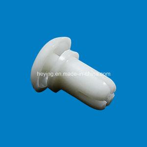 Plastic Nylon Rivet Snap Fastener pictures & photos