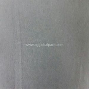 Polyester Needle Punched Nonwoven Fabric pictures & photos