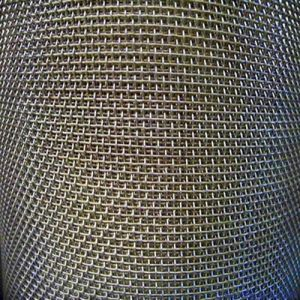 Stainless Steel Wire Mesh for Filter (304, 316 MATERIAL) pictures & photos