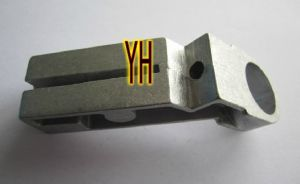 High Quality Aluminium Die Casting Bracket (Yh53) pictures & photos
