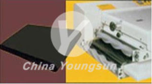 Seamless Teflon Fabric Conveyor Belt pictures & photos