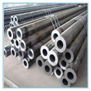 ASTM a 106 Gr. a, B Seamless Steel Pipe