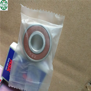 NSK Bearing Deep Groove Ball Bearing in World Brand pictures & photos