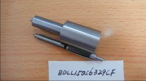 Injector Nozzle (BDLL150S6329CF,BDLL150S6507,L017PBB,LO14PBB,s6556) pictures & photos