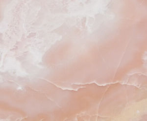 Pink Onyx. pictures & photos