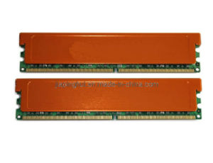2GB DDR2 800MHz RAM Article Platinum