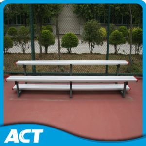 Sports Metal Bleacher for Outdoor pictures & photos