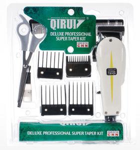 Home Using Hair Clipper Setting (QR8918-6)