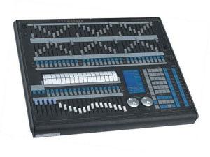 2048CH DMX512 Console (YS-C001)