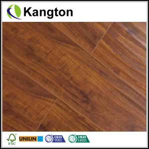 My Floor Laminate Flooring AC3 (my floor laminate flooring) pictures & photos