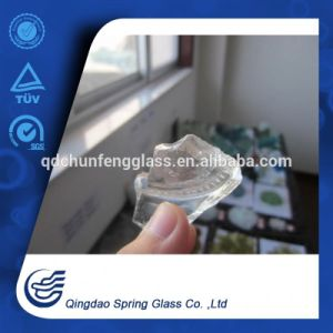 Cullet From Credible Supplier in China pictures & photos