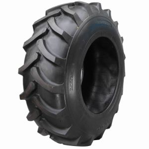 12.4-24 R-1 Agr Tyre, Agriculture Tyre pictures & photos