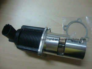 for Renault Egr Valve 7.22818.06.0 pictures & photos