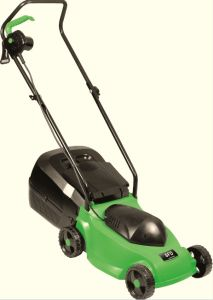 GS & CE Approved 800W Lawn Mower
