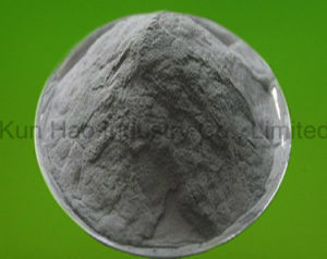 Refractory High Aluminate Cement Ca50