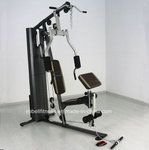 Multi Gym Equipment/Best Quality Multifunction Hg1509 Home Gym Fitness