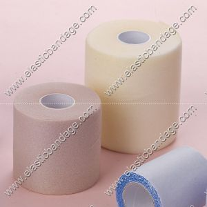 Foam Bandage for Pre Tape pictures & photos