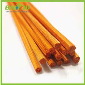 High Quality Indonesia Rattan Reed pictures & photos