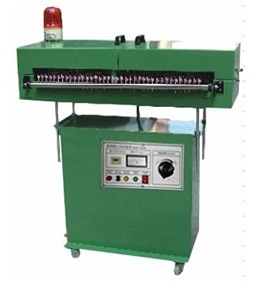 Industry-Frequency Spark Tester 15kv